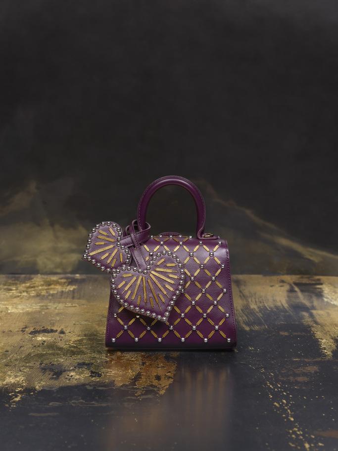 Delvaux Bags