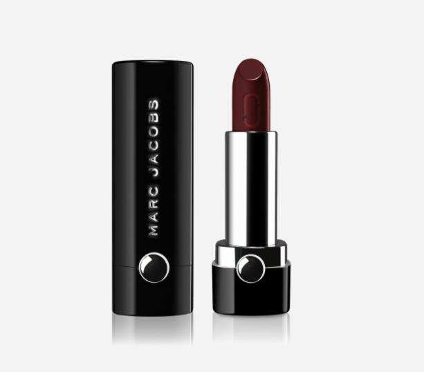 Christmas Lipsticks 2017 Marc