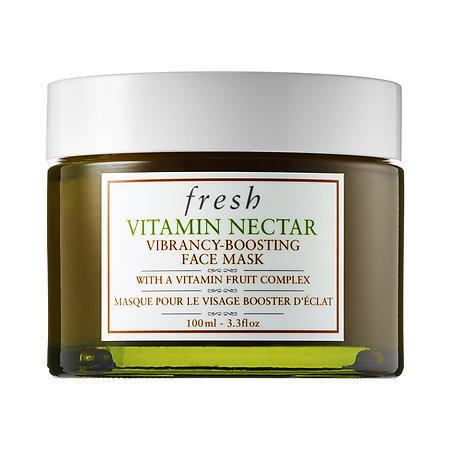 Vitamin C Fresh