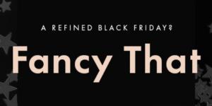 Rebecca Minkoff Black Friday