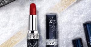 Dior Holiday Thumbnail