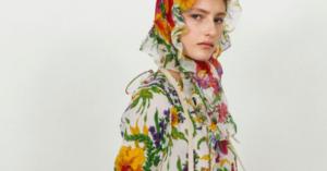 Top Fashion Brands Balenciaga