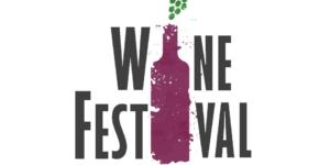 San Diego Bay Wine and Food Festival