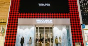Woolrich Canada