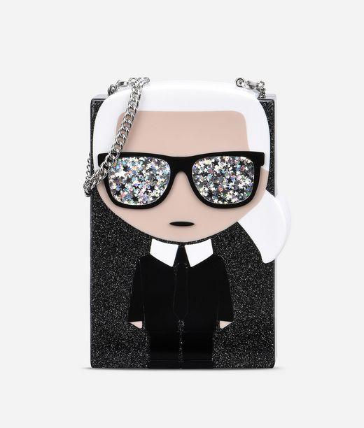 Karl Lagerfeld Holidays