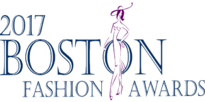 Boston Fashion Awards