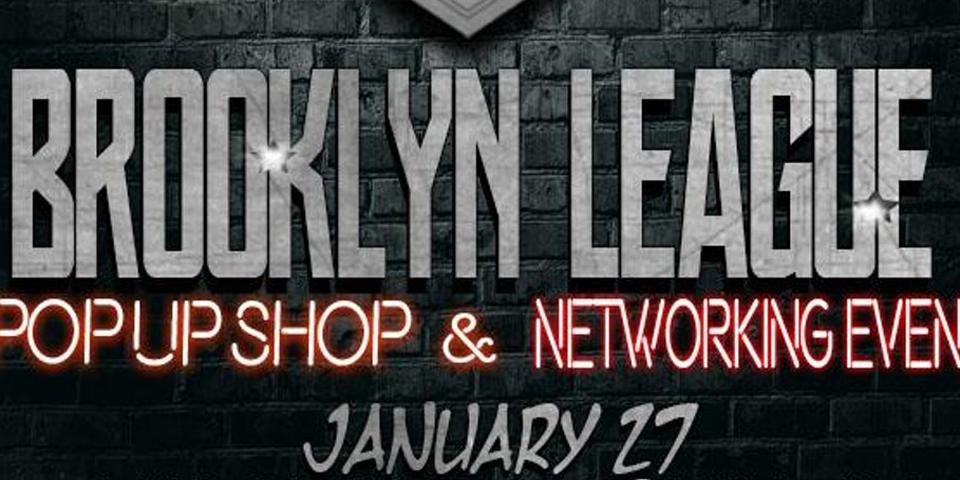 Brooklyn League