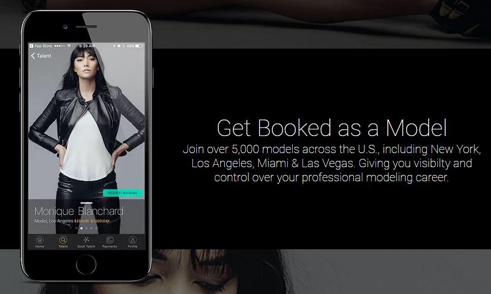 Agent Inc App