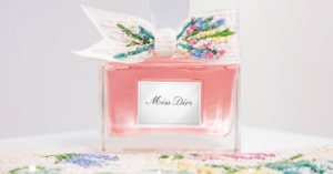 Miss Dior Exceptional