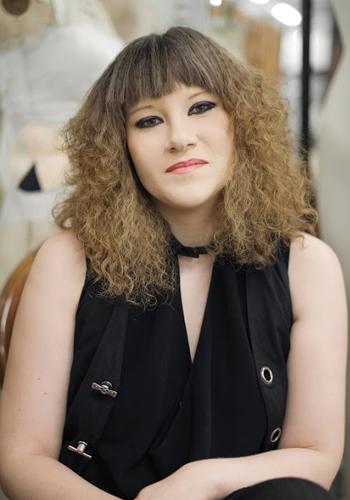 Mimi Prober