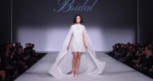 Carmen Marc Valvo Bridal