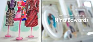 Nina Edwards Illustrations