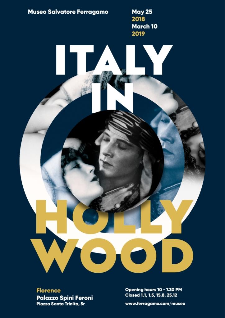 Salvatore Ferragamo Museum Italy In Hollywood