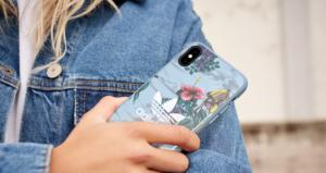 Adidas Originals Phone Cases