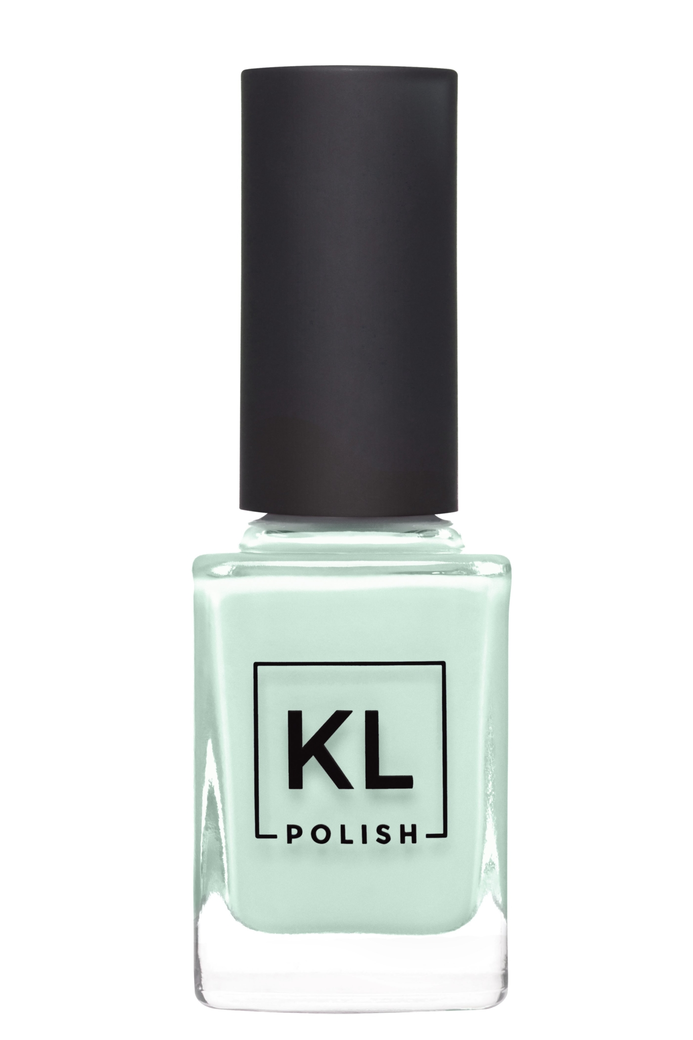 Kathleen Lights KL Polish