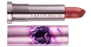Urban Decay Outspoken Vice