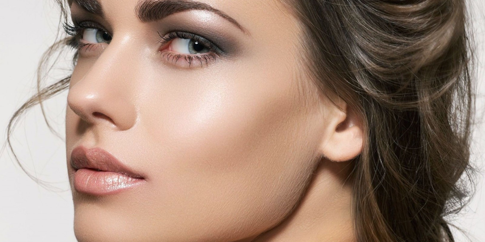 Girl Media Cosmetics