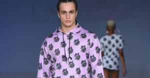 Smock Me Style Fashion Week 2018
