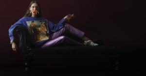 Gucci Hallucination Collection