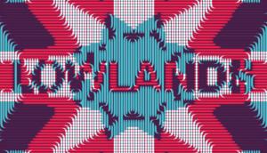 Lowlands 2018