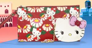 Hello Kitty Furla