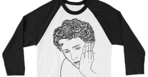 Timothée Chalamet Shirt