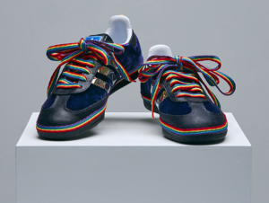 Adidas Sambas Pride