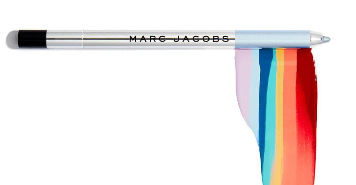 Marc Jacobs Pride