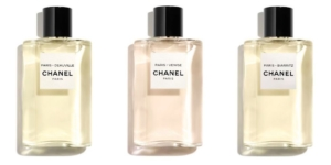 Chanel Unisex Fragrances