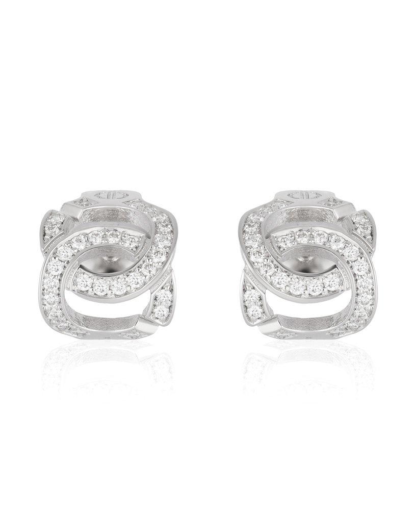 Igal Dahan Eros Jewelry Collection