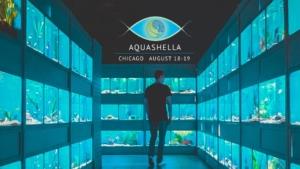 Aquashella