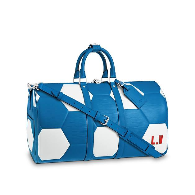 Louis Vuitton World Cup