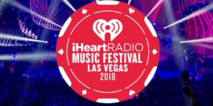 iHeart Radio Music Festival