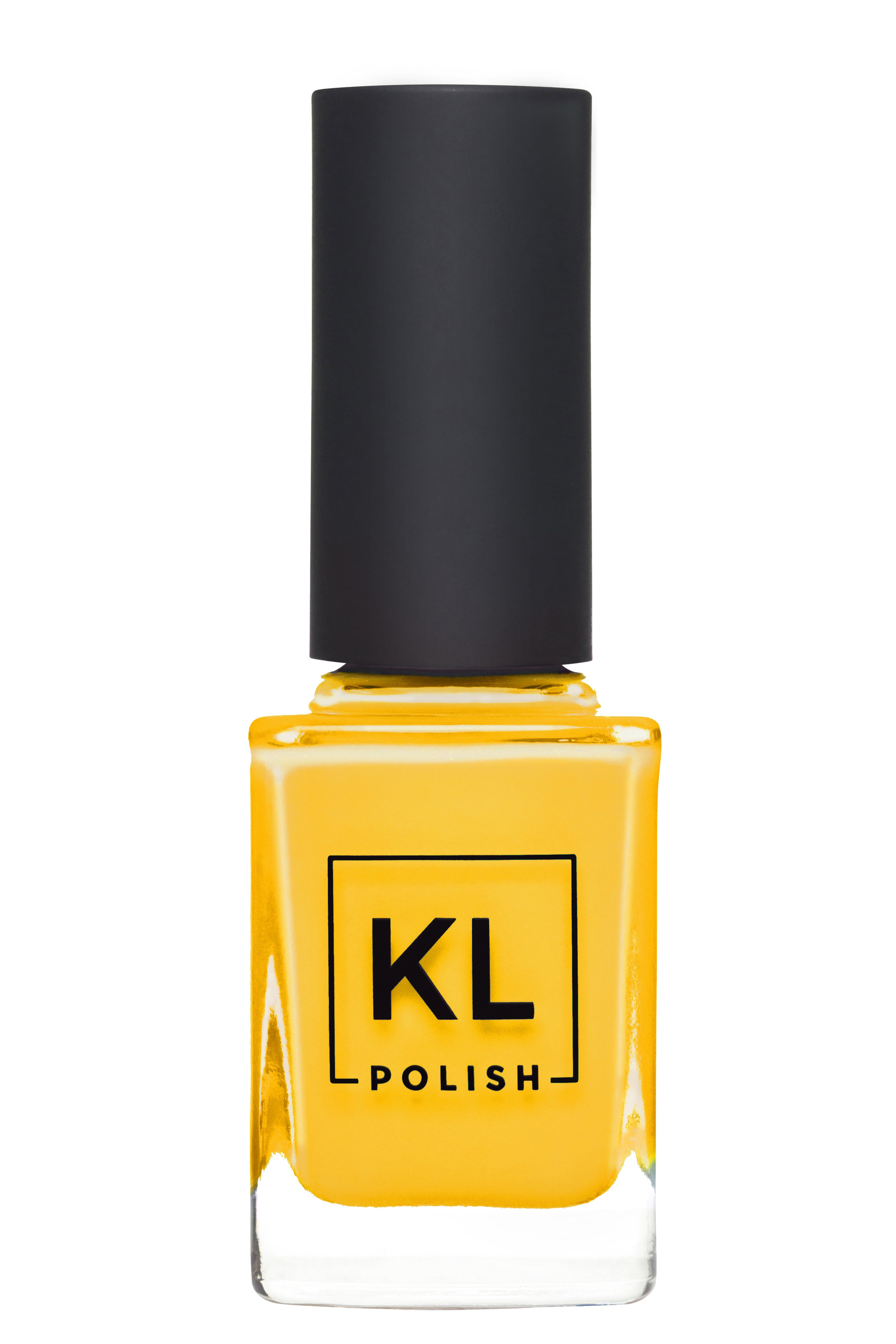 Kathleen Lights KL Polish Summer 2018