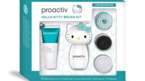 Hello Kitty Proactiv