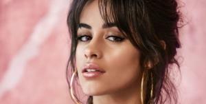 Camila Cabello Makeup L'Oreal