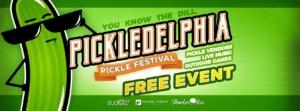 Pickledelphia