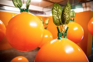 Plant-Pop London