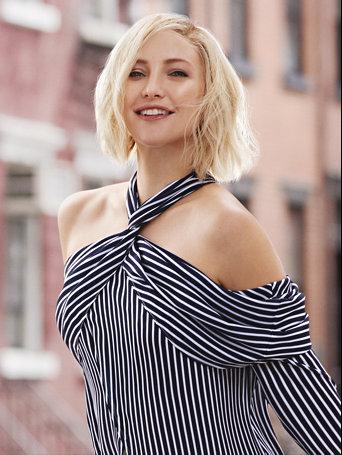 Kate Hudson New York & Co