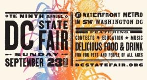 2018 DC State Fair