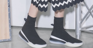 Stella McCartney Loop Sneaker