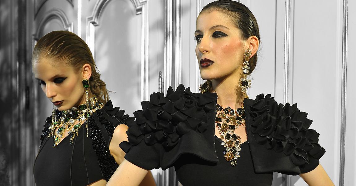 Baroqco Jewelry