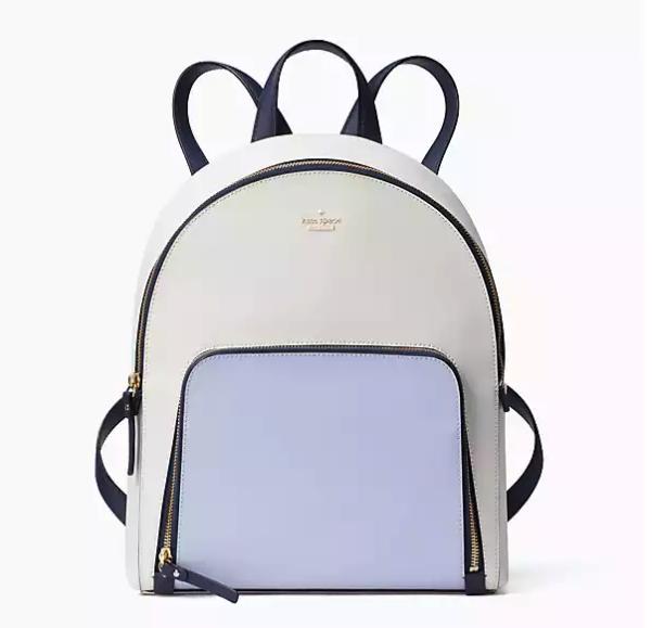 Designer Backpacks Kate Spade