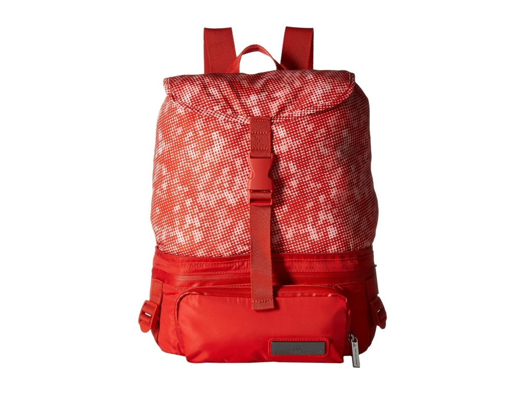Designer Backpacks Adidas Stella