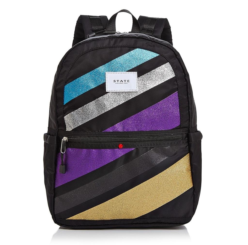 Designer Backpacks State