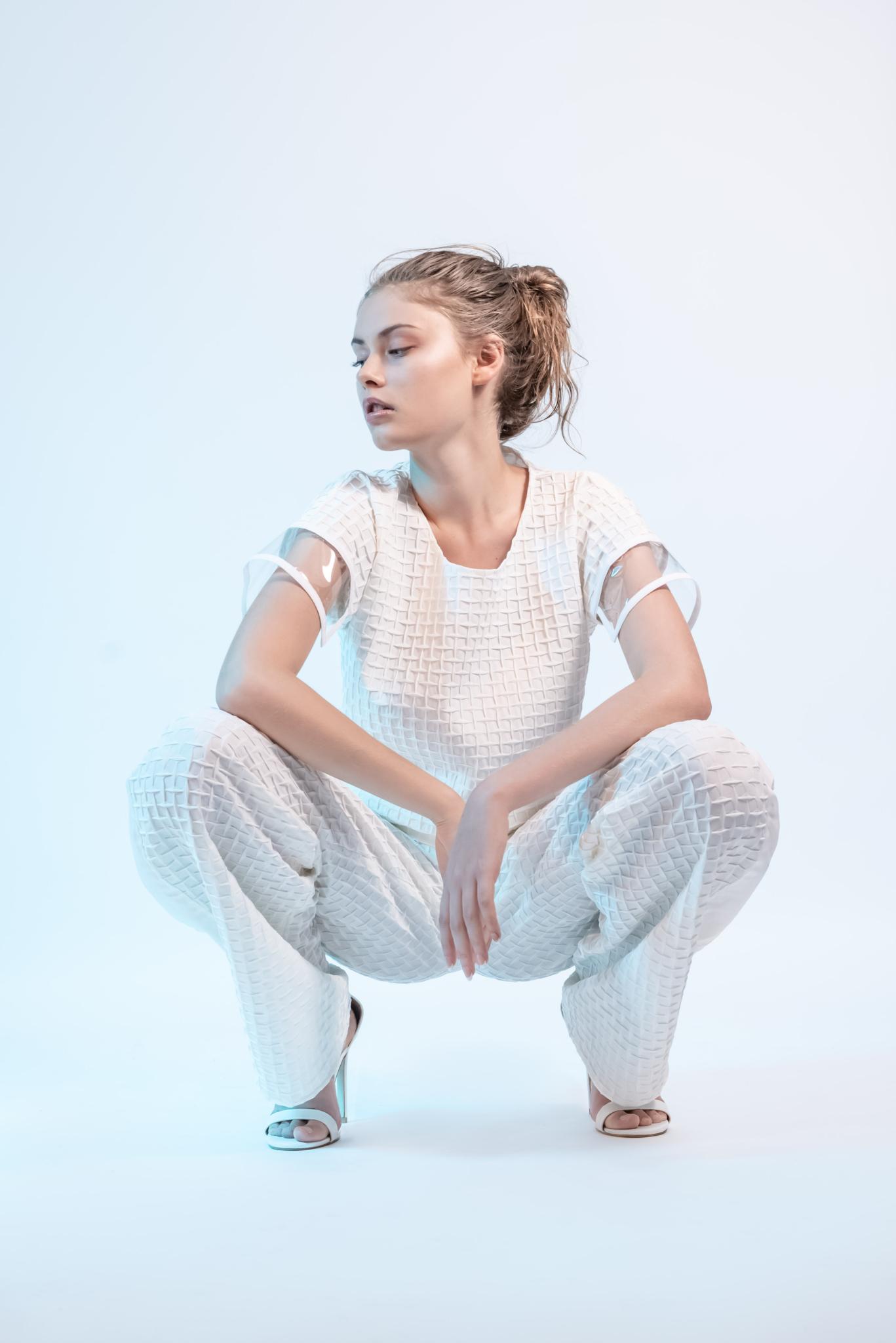 Adeline Ziliox