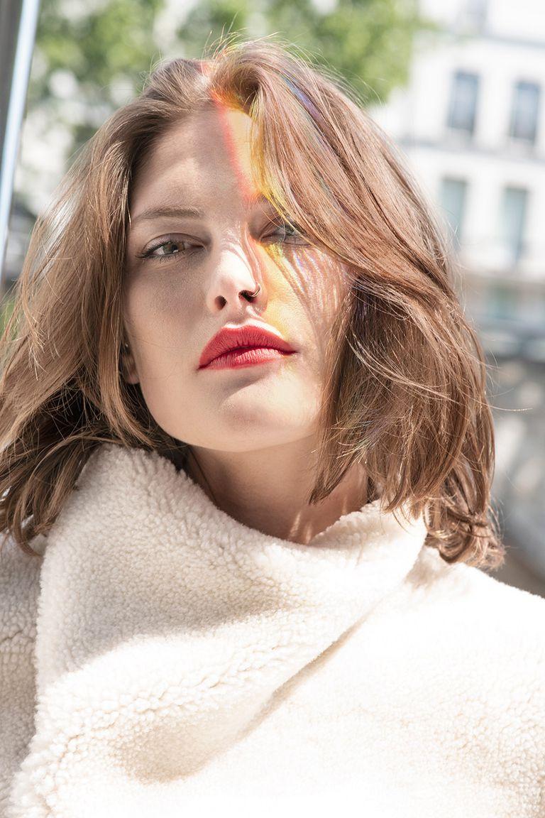 Isabel Marant L'Oreal
