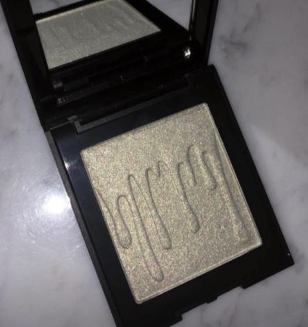 Kylie Cosmetics Halloween 2018