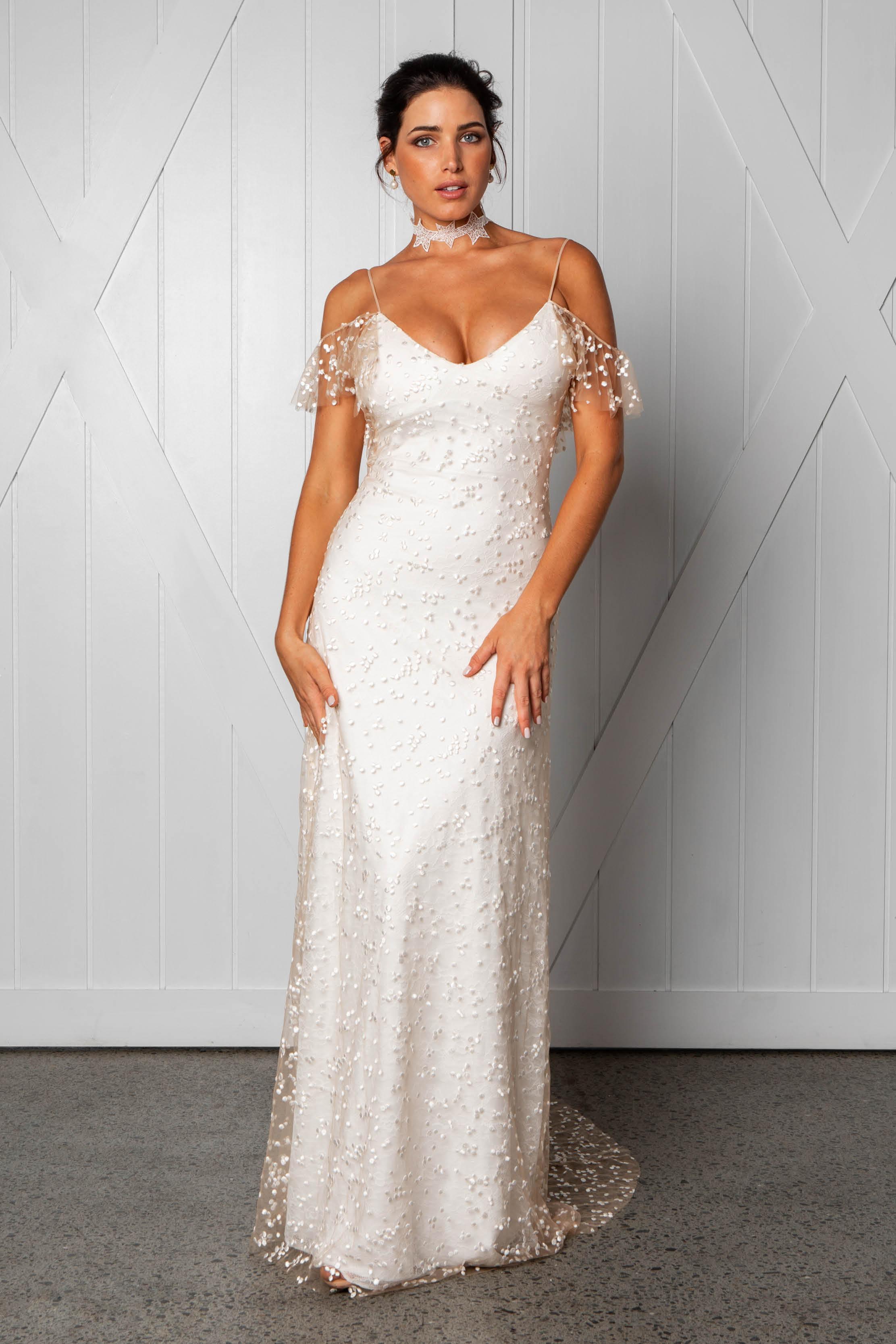 Grace Loves Lace Bridal