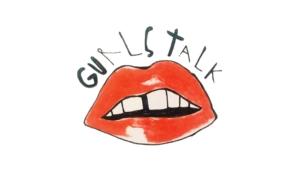 Gurls Talk